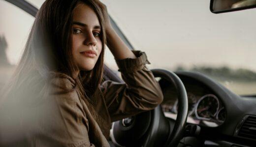 「無事故・無違反証明書」どこでもらえる?どうやって?ドライバー求人応募に求められる書類の入手方法